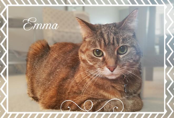 Emma3