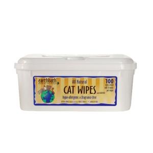 catwipes1